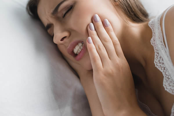 Jaw Dysfunction Treatment from Active Physical Therapy
